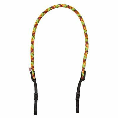 TOPO Designs Rope Camera Strap - Multiple Colours Available!