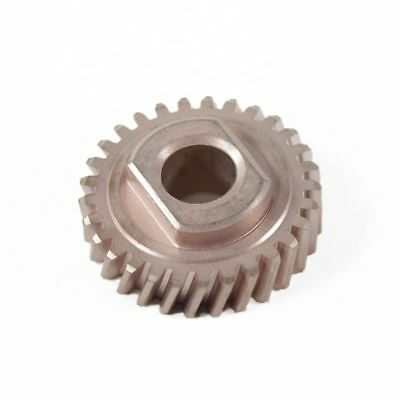 Kitchenaid Worm Gear, W11086780, Factory OEM part, Free shipping
