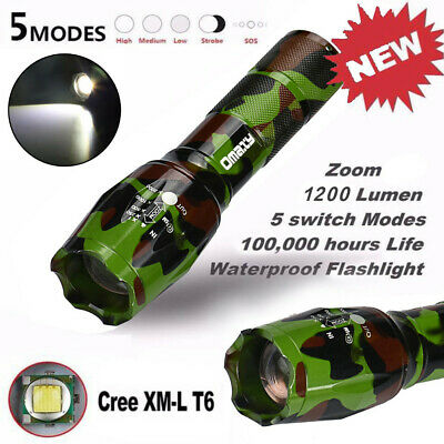 Mini 3 In 1 Multifunction Laser Light Pointer UV LED Torch Flashlight Keychain