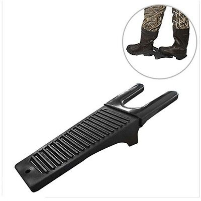 Heavy Duty Boots Jack Wellingtons Wellies Puller Remover for MenWomen Senior