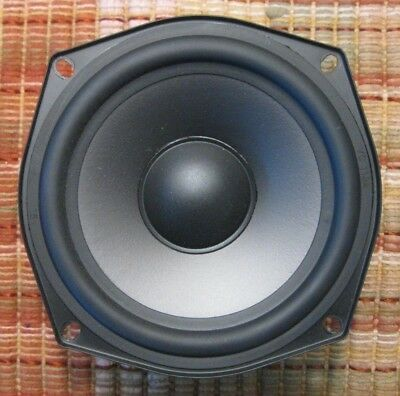 Single Polk Audio R15AC-W Woofer / R15 and Others / Excellent Condition
