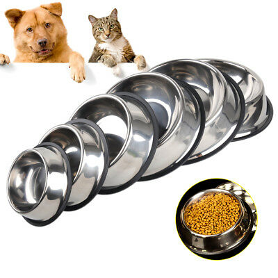 Porte-bols De Table Avec Bols En Plastique Pour Chiens Et Chats Fuss-dog Dishes, Feeders & Fountains