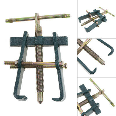 3 Inch Two-claw Bearing Puller Separate Lifting Device 2 legs Remover Extractor