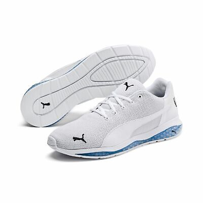 Course Ultimate 192357 Cell Baskets Sport Puma Chaussures De Point TXkiPuOZ