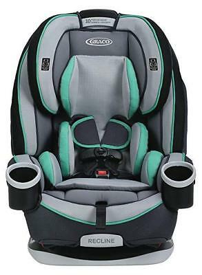 aae7c338683c GRACO 4EVER ALL-IN-ONE Convertible Car Seat - Skylar -  239.99 ...