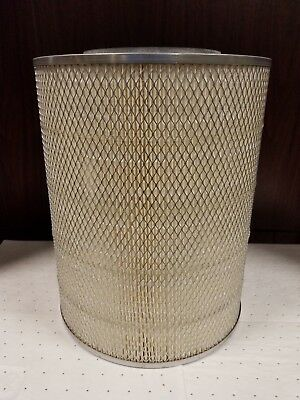 Replacement OEM Equivalent for Sullair Air Filter Element_405158