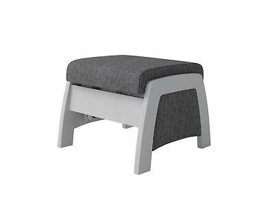 Cool Dutailier Modern Glider 352 24 Picclick Gmtry Best Dining Table And Chair Ideas Images Gmtryco
