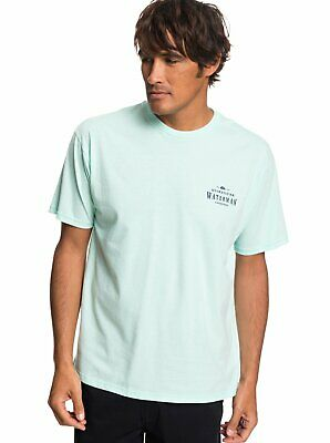 Quiksilver™ WAVE AFTER WAVE QMT0