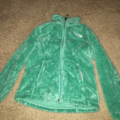 The North Face Children's Jacket Size S/P (7/8)