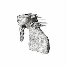 A Rush of Blood to the Head von Coldplay | CD | Zustand sehr gut