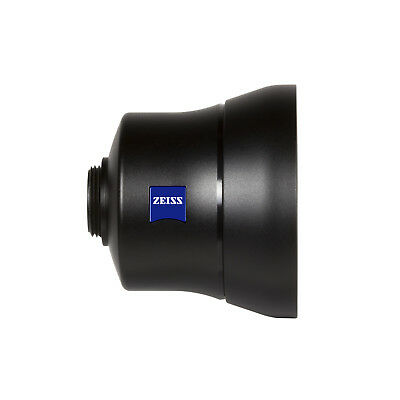 ExoLens® PRO with Optics by ZEISS Telephoto Lens