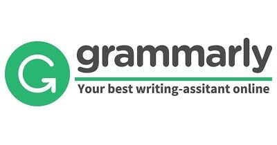 Grammarly 1 year Premium with Warranty [INSTANT DELIVERY]