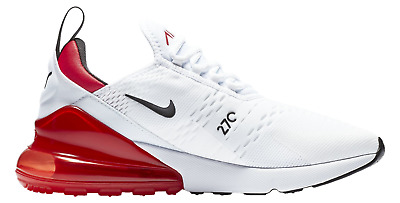 8.0 taille de chaussure nike