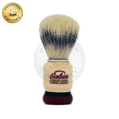 Semogue Excelsior 1438  Shaving Brush - Official Semogue Dealer