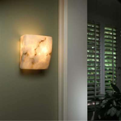 Justice Design Wall Sconce - FAL-5120