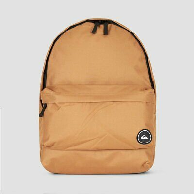Quiksilver Everyday Poster 25L Backpack Rubber