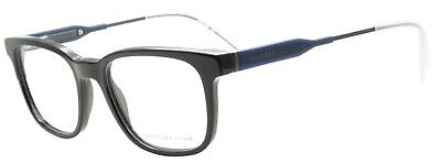 8821eb0b66f TOMMY HILFIGER TH 90 50mm Eyewear FRAMES Glasses RX Optical Glasses New  TRUSTED