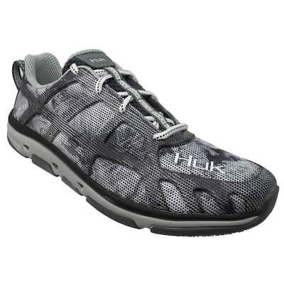 b85d47aade8 HUK Performance Attack Shoe Fishing Boating Sneaker Subphantis H8011000-185
