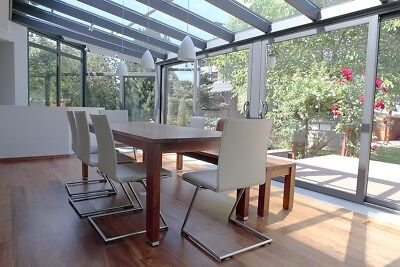 Lean To Conservatory Quote | Conservatories Quote