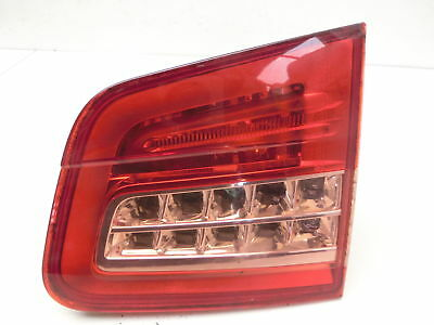 Rear Light Combination Rearlight Lid Right for Lim Citroen C5 RD TD 08-10