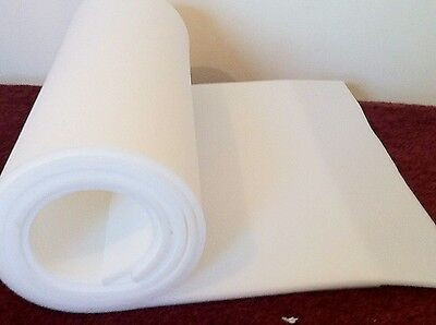 IRONING BOARD COVERS,Replacement Foam,150cm x 50cm x 0.6 cm top saler