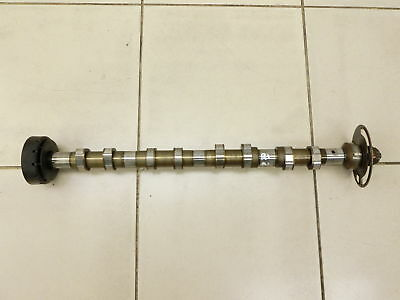 Camshaft Right outlet for Mercedes W221 S500 05-09 A2730504001