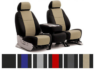 Surprising Neosupreme Coverking Custom Seat Covers For Gmc Sierra 1500 Caraccident5 Cool Chair Designs And Ideas Caraccident5Info