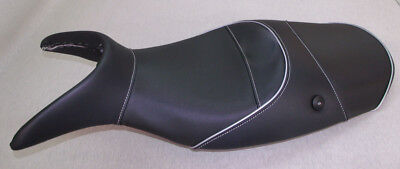 BMW R 1100 S  r1100s motorcycle SEAT COVER