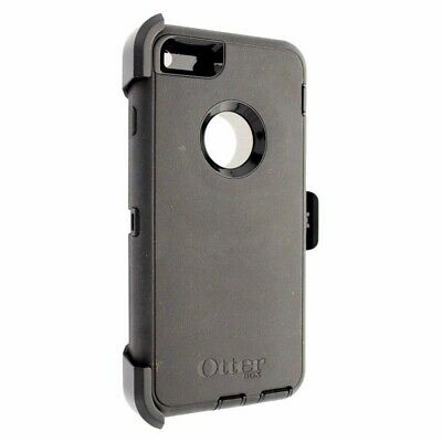 INCOMPLETE OtterBox Defender Case for Apple iPhone 6s Plus and 6 Plus Only