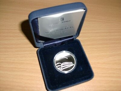 5 € Commemorative Coin Lithuania 2015 Proof - Literature