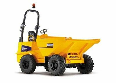 SENT BY EMAIL.CPCS A09 Forward Tipping Dumper Test,questions With Answers.