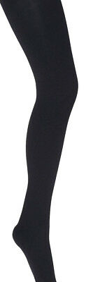 70 den Tights-Ladies Opaque Tights -Small-Med- Large-Extra Large-Thick Tights