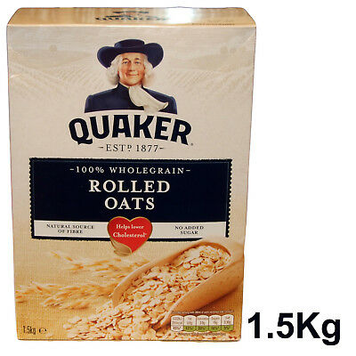 DOLLS HOUSE Household Package = PORAGE OATS