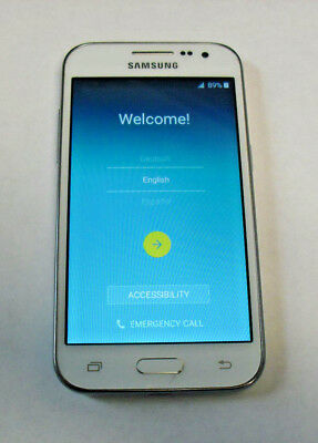 Ca  30 Resultater: How Do I Find Imei Number On Samsung Galaxy Core