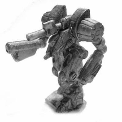 Iron Wind Battletech Juggernaut (TRO 3055) Pack MINT
