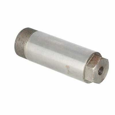 Axle Pin Ford 2600 2600 2600 4110 4110 4110 4110 4000 2000 3600 3600 3600 3000