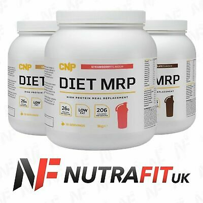 USN DIET FUEL ULTRALEAN 2kg whey protein shake meal replacement