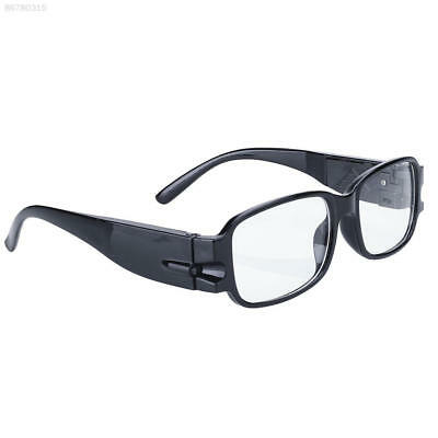 9305 Hot Assorted LED Reading Glasses Eyeglass Spectacle Diopter Magnifier