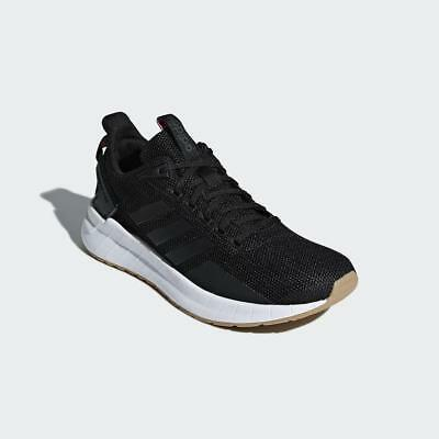 quality design db93c 4dd24 Adidas Questar Ride Running Shoes (B44832) Athletic Sneakers Trainers  Runners