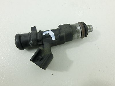 Ignition Coil for Volvo V70 III 07-13 30713417 0221604010 127TKM!!!