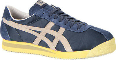Boys Womens Onitsuka Tiger Corsair Vin fashion trainers Sneakers shoes Size 4.5