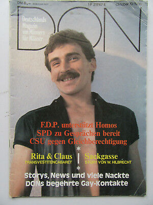 DON Nr. 10/1980,