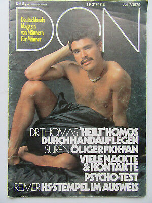 DON Nr. 7/1979,