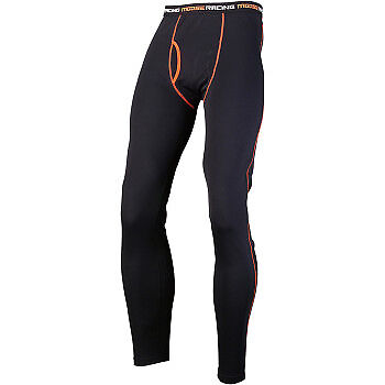 Moose Racing XC1 Base Pant Black