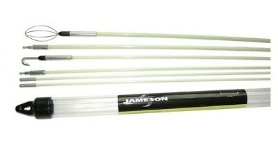 Jameson glow rod set