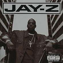 The Time and Lifes Of Shawn Carter von Jay-Z | CD | Zustand gut