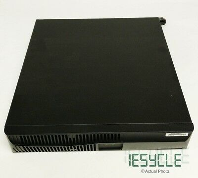NEW Eaton Extended Battery Module for UPS 1500VA, 1050W 05146502-3901