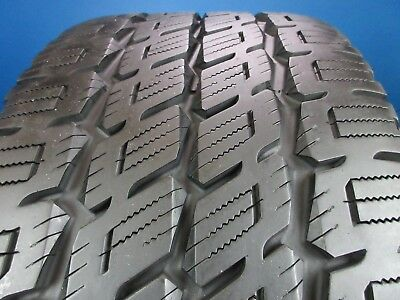 Nitto Dura Grappler >> Used Nitto Dura Grappler Highway Terrain Lt305 55 20 12 13 32 High
