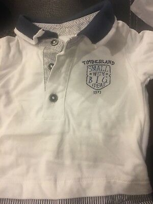timberland baby boy clothes