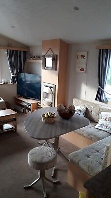 Holiday Home Rental for sale
